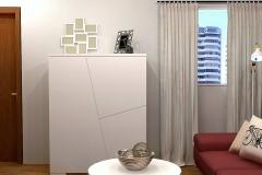 6Salon-Interiorismo-M2-Al-Detalle