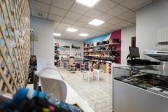 Tienda-de-complementos-Interiorismo-M2-Al-Detalle2085