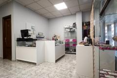Tienda-de-complementos-Interiorismo-M2-Al-Detalle2097