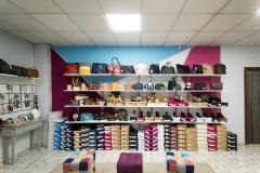Tienda-de-complementos-Interiorismo-M2-Al-Detalle2105