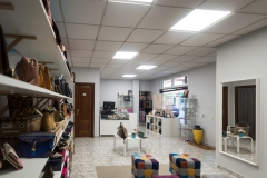 Tienda-de-complementos-Interiorismo-M2-Al-Detalle2117