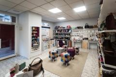 Tienda-de-complementos-Interiorismo-M2-Al-Detalle2121