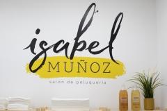 2Salón-de-belleza-Isabel-Muñoz-Interiorismo-M2-Al-Detalle