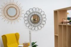8Salón-de-belleza-Isabel-Muñoz-Interiorismo-M2-Al-Detalle