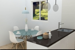 1-Cocina-Interiorismo-M2-Al-Detalle4