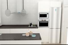 1-Cocina-Interiorismo-M2-Al-Detalle6