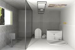 2-Baño-invitados-Interiorismo-M2-Al-Detalle-29