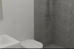 2-Baño-invitados-Interiorismo-M2-Al-Detalle-3.1