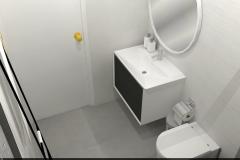 2-Baño-invitados-Interiorismo-M2-Al-Detalle-30