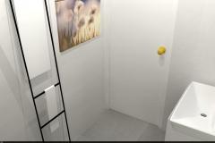 2-Baño-invitados-Interiorismo-M2-Al-Detalle-32
