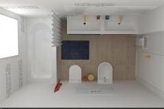 3-Baño-infantil-Interiorismo-M2-Al-Detalle-4