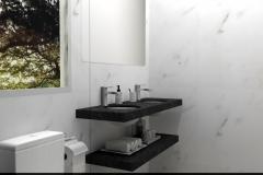 4-Baño-matrimonial-Interiorismo-M2-Al-Detalle-10