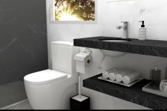 4-Baño-matrimonial-Interiorismo-M2-Al-Detalle-8