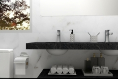 4-Baño-matrimonial-Interiorismo-M2-Al-Detalle-9