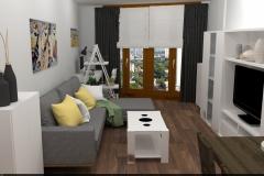 1-Salon-comedor-Interiorismo-M2-Al-Detalle1