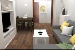 1-Salon-comedor-Interiorismo-M2-Al-Detalle2