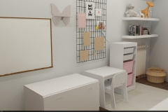 2-Habitacion-infantil-Interiorismo-M2-Al-Detalle2
