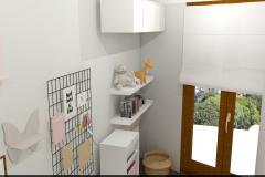 2-Habitacion-infantil-Interiorismo-M2-Al-Detalle3