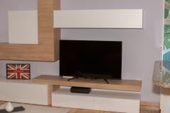 1-Salon-Interiorismo-M2-Al-Detalle480