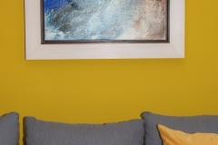 1-Salon-Interiorismo-M2-Al-Detalle499