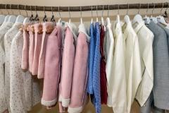 Tienda-de-ropa-infantil-Petit-Camille-Interiorismo-M2-Al-Detalle_5899