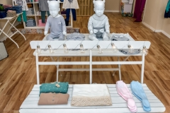 Tienda-de-ropa-infantil-Petit-Camille-Interiorismo-M2-Al-Detalle_5900