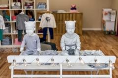 Tienda-de-ropa-infantil-Petit-Camille-Interiorismo-M2-Al-Detalle_5908