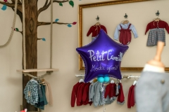 Tienda-de-ropa-infantil-Petit-Camille-Interiorismo-M2-Al-Detalle_5909