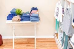 Tienda-de-ropa-infantil-Petit-Camille-Interiorismo-M2-Al-Detalle_5942