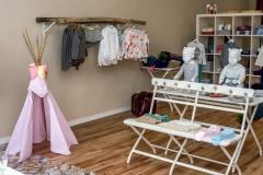 Tienda-de-ropa-infantil-Petit-Camille-Interiorismo-M2-Al-Detalle_5949