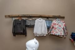 Tienda-de-ropa-infantil-Petit-Camille-Interiorismo-M2-Al-Detalle_5954