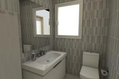 13-Baño-principal-Interiorismo-M2-Al-Detalle_002