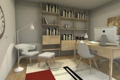 14-Despacho-Interiorismo-M2-Al-Detalle_001