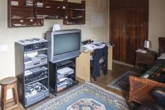 18-Antes-habitación-matrimonial-Interiorismo-M2-Al-Detalle_004