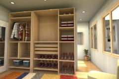 21-Habitación-matrimonial-Interiorismo-M2-Al-Detalle_003
