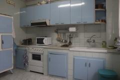 5-Antes-cocina-Interiorismo-M2-Al-Detalle_001