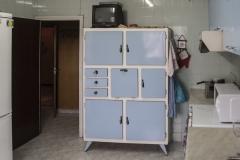 6-Antes-cocina-Interiorismo-M2-Al-Detalle_002
