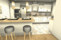 7-Cocina-Interiorismo-M2-Al-Detalle_001