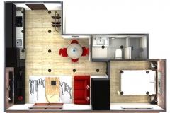 0-Planta-Interiorismo-M2-Al-Detalle_001