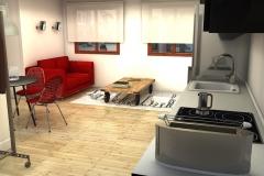 1-Salon-Interiorismo-M2-Al-Detalle_001