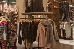 Tienda-de-ropa-Dolce-Vita-Gijón-Interiorismo-M2-Al-Detalle_9055