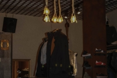 Tienda-de-ropa-Dolce-Vita-Gijón-Interiorismo-M2-Al-Detalle_9064