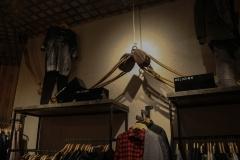 Tienda-de-ropa-Dolce-Vita-Gijón-Interiorismo-M2-Al-Detalle_9067