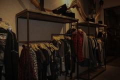 Tienda-de-ropa-Dolce-Vita-Gijón-Interiorismo-M2-Al-Detalle_9075