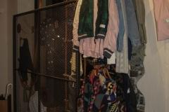 Tienda-de-ropa-Dolce-Vita-Gijón-Interiorismo-M2-Al-Detalle_9078