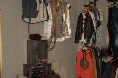 Tienda-de-ropa-Dolce-Vita-Gijón-Interiorismo-M2-Al-Detalle_9083
