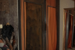 Tienda-de-ropa-Dolce-Vita-Gijón-Interiorismo-M2-Al-Detalle_9091
