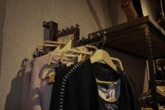 Tienda-de-ropa-Dolce-Vita-Gijón-Interiorismo-M2-Al-Detalle_9104