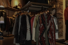 Tienda-de-ropa-Dolce-Vita-Gijón-Interiorismo-M2-Al-Detalle_9106