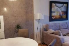 4-Salon-Comedor-Interiorismo-M2-Al-Detalle_002